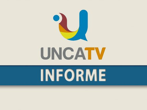 Noticias UNCA