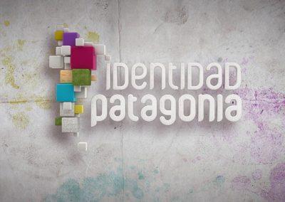 Identidad Patagonia