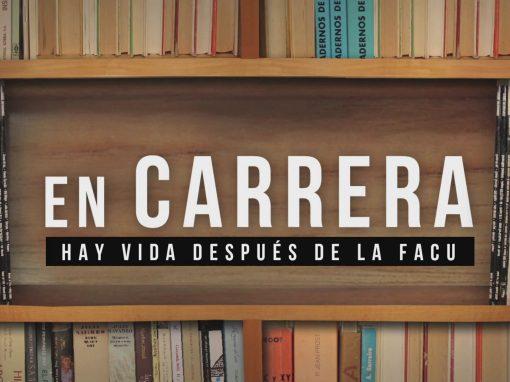 En Carrera