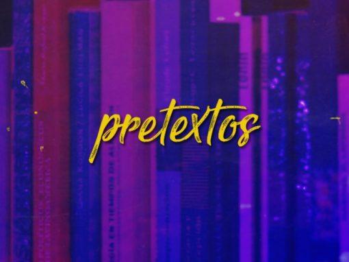 Pretextos