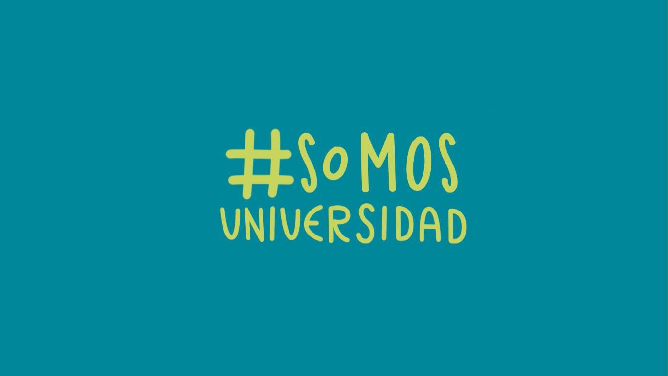 Somos Universidad